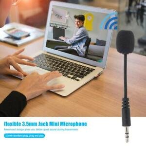 Flexible-Mini-3-5mm-Jack-Microphone-Mic-for-PC-Mobile-Phone-Laptop-Notebook