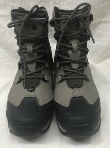 3c1e1d5ba Details about NWOT Mens Winter Boots by The North Face Heat Seeker  Insulation Size 7-