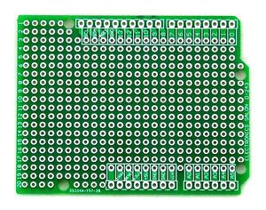 10x-Prototype-PCB-for-Arduino-UNO-R3-Shield-Board-DIY
