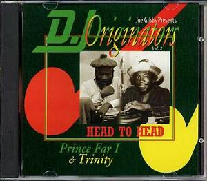 JOE-GIBBS-PRESENT-DJ-ORIGINATORS-HEAD-TO-HEAD-VOL-2