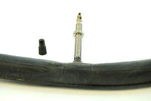 ANTI-FLAT-THORN-RESISTANT-ROAD-BIKE-TUBE-700-x-23-25-28-700x23-Presta