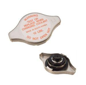 HONDA FUEL CAP FOR GAS TANK OEM TYPE FITS HONDA PRELUDE 1992-2001