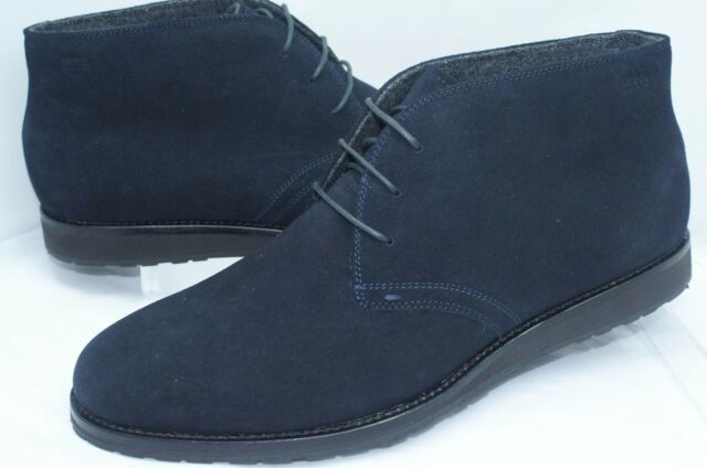 Shoes Cassel Ankle Boots