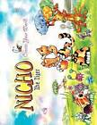 Nicho the Tiger - Create Your World by Nicholai Khan (Paperback / softback, 2011)