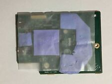 NEW Dell XPS M1730 128MB NVIDIA PHYSX AGEIA Graphics Video Card Module RY946