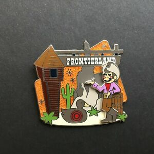 DLR-Retro-Lands-2008-Frontierland-Disney-Pin-59503