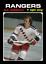 RETRO-1970s-NHL-WHA-High-Grade-Custom-Made-Hockey-Cards-U-PICK-Series-2-THICK thumbnail 18
