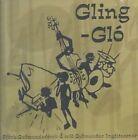 Gling Go 0827954006120 by Bjork CD