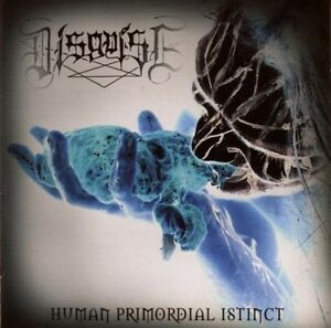 DISGUISE-Human-Primordial-Instinct-CD-black-metal-from-Italy