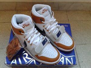 Nike-Air-Jordan-Legacy-312-Medicine-Ball-AQ4160-140-US-7-5-EU-40-5-nuove