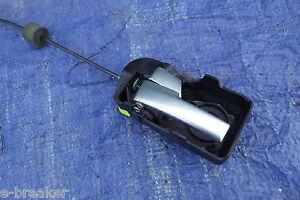 Das Bild Wird Geladen Innenraum  Tuergriff Links N S R 1S71F22601AG From Ford Mondeo