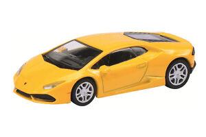 Lamborghini-Huracan-GIALLO-Schuco-Edition-1-64-20123