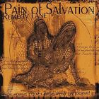Remedy Lane by Pain of Salvation (Vinyl, Sep-2014, Inside Out Music)