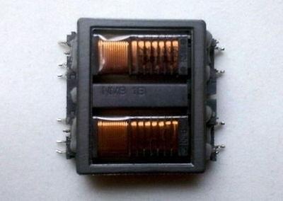 IT-003 EBJ61270501 inverter transformer
