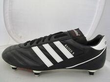 Adidas Kaiser 5 Mens SG Football Boots UK 7 US 7.5 EUR 40.2/3