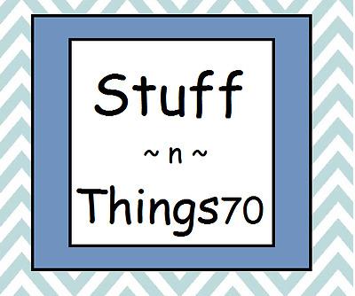 Stuff-n-Things70