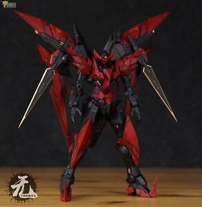 US-MG-04-MG-1-100-Exia-Dark-Matter-PPGN-001-Gundam-Gunpla-Waterslide-Decal