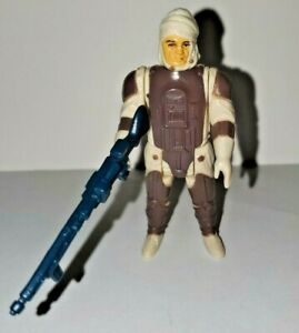 Vintage-1980-Star-Wars-Empire-Strikes-Back-ESB-Dengar-Complete-with-Weapon