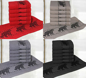 Paquete-De-6-Toallas-De-Mano-De-Lujo-550-GSM-disponible-en-tamano-de-diseno-de-tigre-50x100-Cm