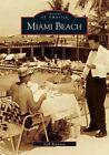 Miami Beach by Seth Bramson (Paperback / softback, 2005)