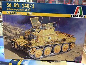KIT-MAQUETA-SD-KFZ-140-1-AUFKLARUNGSPANZER-38-T-1-35-ITALERI-6448