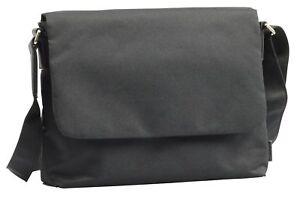 sac sac bandouliᄄᄄre Jost ᄄᄂ M ᄄᄂ noir Bergen bandouliᄄᄄre Rj5qAL4c3