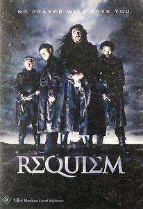 Requiem-DVD-PAL-0