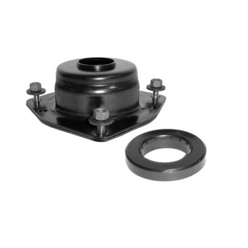 Plymouth 95-00 New Front Strut Suspension Mount for Chrysler Dodge