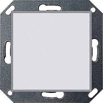 GIP LK#522550 diffus Larko-K LEDsikon® Abdeckung-2000 GIZA
