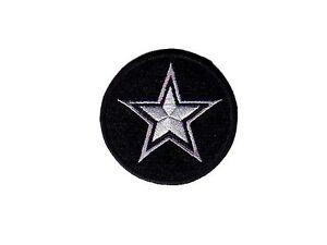 Stargate-SG1-ecusson-brode-forces-armees-stargate-7-5-cm-Stargate-armed-forces