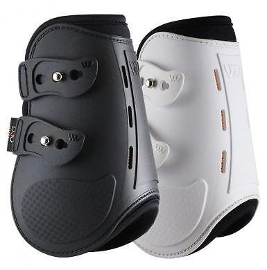Devoto Woof Wear Protezione Equitazione Equestre Confortevole Smart Nodello Stivali- Per Godere Di Alta Reputazione Nel Mercato Internazionale