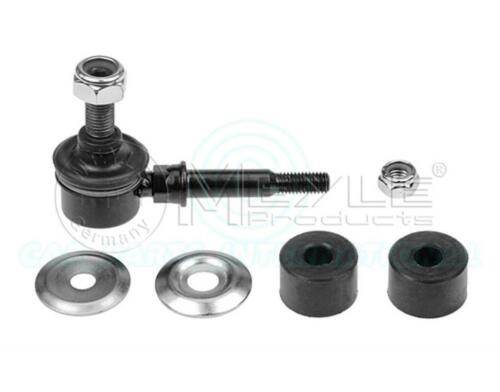 33-16 060 0001 MEYLE Front Right Stabiliser anti roll bar DROP LINK ROD Part No
