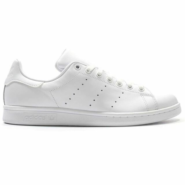 53bbb51d6266 Women s Unisex Shoes SNEAKERS adidas Originals Stan Smith S75104 EU ...