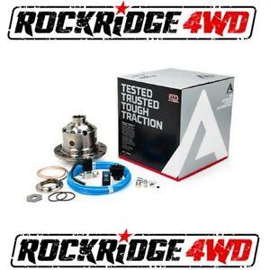 ARB-AIR-LOCKER-Toyota-8-034-Clamshell-IFS-30-SPLINE-3-73-amp-DOWN-RD121