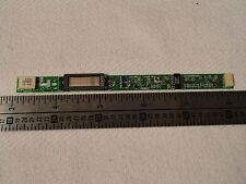 CMOS rtc bios Battery DC09 FOR HP COMPAQ NC6000