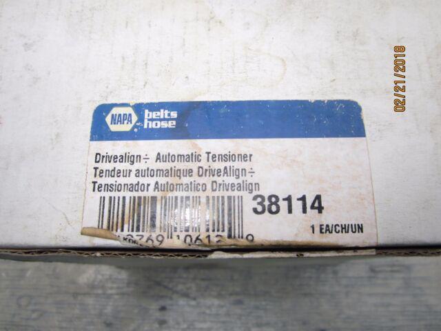 Toyota Solara Front Driver Side Dorman 80405 Exterior Door Handle