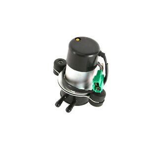 BEDFORD-RASCAL-1-0-ELECTRIC-FUEL-PUMP-ENT100041-ENGITECH