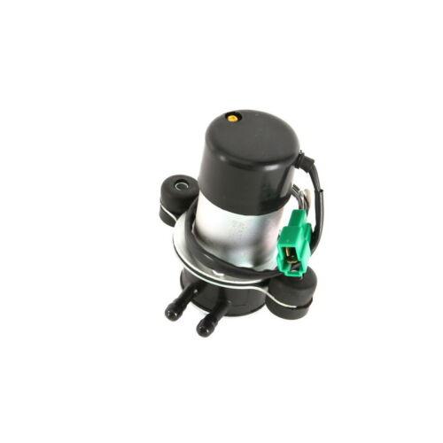 ENT100041 SUZUKI SAMURAI 1.3 4X4   ELECTRIC FUEL PUMP ENGITECH