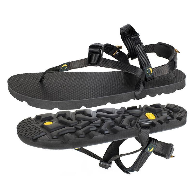 LUNA Mono 2.0 Huaraches Adventure  Sandals Seattle Made Tarahumara allround Trail  2018 latest