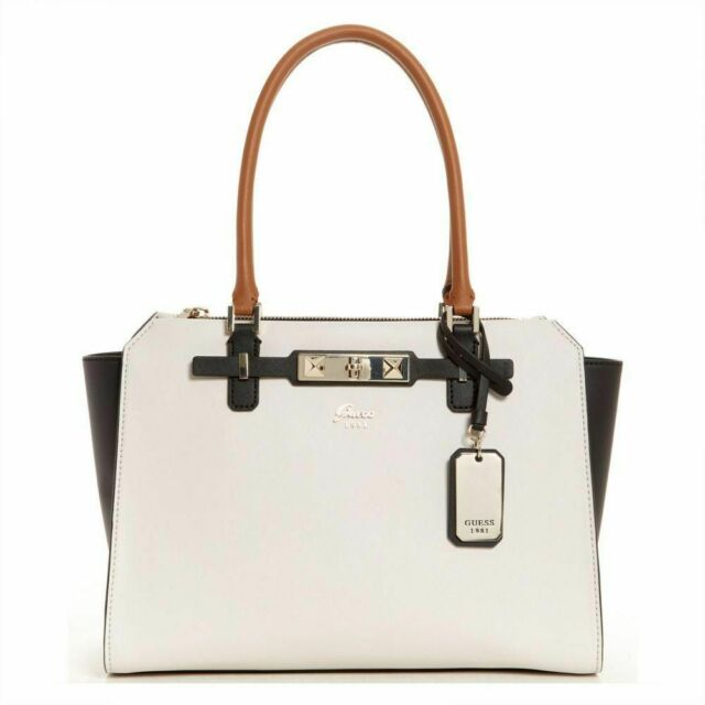 100 Best Guess Bags images | Guess bags, Bags, Online bags