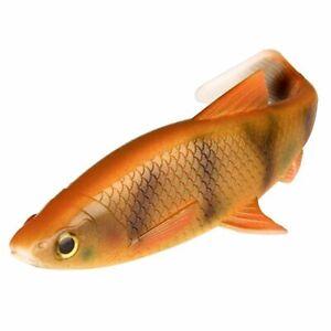 10Pcs 7cm 2.7g Soft Silicone Fish Lures Set T Tail CatfIsh Fishing Baits Tackle