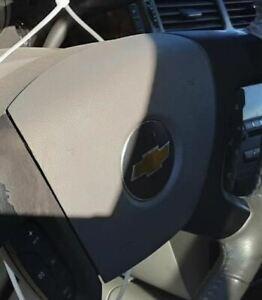 Air-Bag-Driver-Wheel-TAHOE-1500-813779