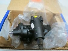 ACDelco 36G0122 Remanufactured Steering Gear
