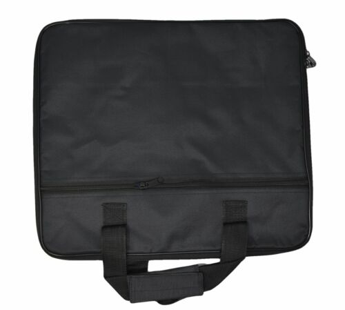 WM Apron Holder Bag MM Lightweight Masonic Regalia Soft Case