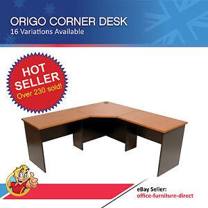corner desk office furniture. image is loading corner-desk-office-desks-workstation-home-student-furniture - corner desk office furniture