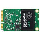 Samsung 850 EVO 120GB,Intern (MZ-M5E120BW) (SSD) Solid State Drive