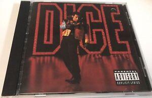 40-Too-Long-Dice-CD-Like-New
