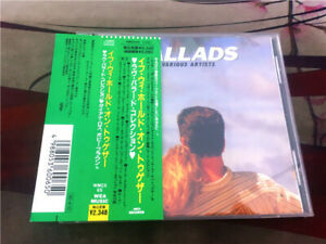 Various-Ballads-WMC5-65-JAPAN-CD-OBI-E352-04