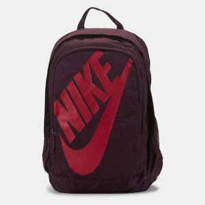 3e0d4408e2 NIKE Large Hayward Futura 2.0 Backpack Sports Bag Burgundy. AU Stock ...