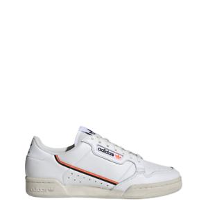 Adidas-Continental-80-Sneaker-Uomo-EF5991-Ftw-Wht-C-Black-Sorang